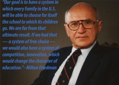 Milton Friedman Education_edited-1